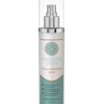 Pore Perfection Toner by Medically Yours in Sedona